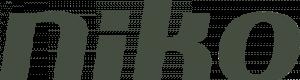 logo-niko_0