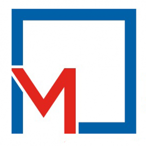 mermans-techniek-favicon